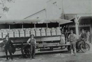 bowral coop story