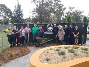 community support bowral coop